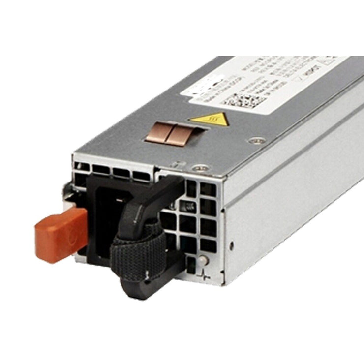 Dell PowerEdge R410 PowerVault 500W DPS-500RB Power Supply