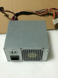 Dell GVY79 0GVY79 Optiplex 390 790 990 Mini Tower 265W Power Supply H265AM-00