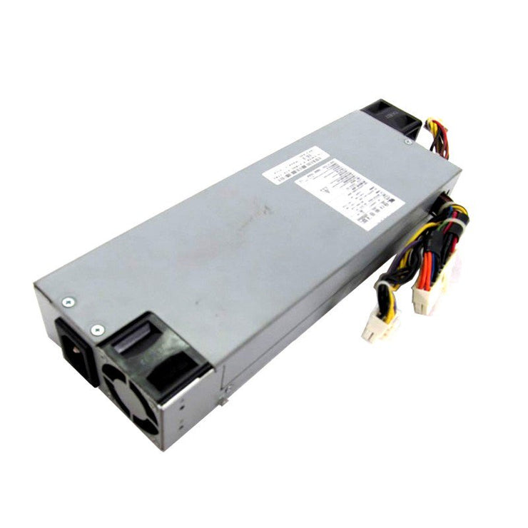Dell PowerEdge 750 0W5916 HP-U280EF3 280Watt Power Supply