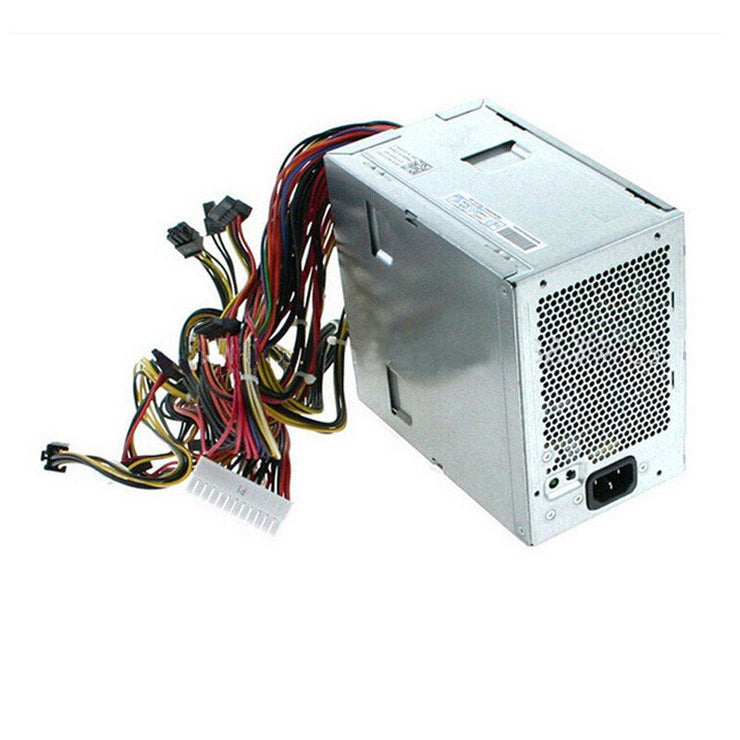 Dell Precision T3500 525W Power Supply V4NC2 0V4NC2 CN-0V4NC2 H525AF-01 PSU