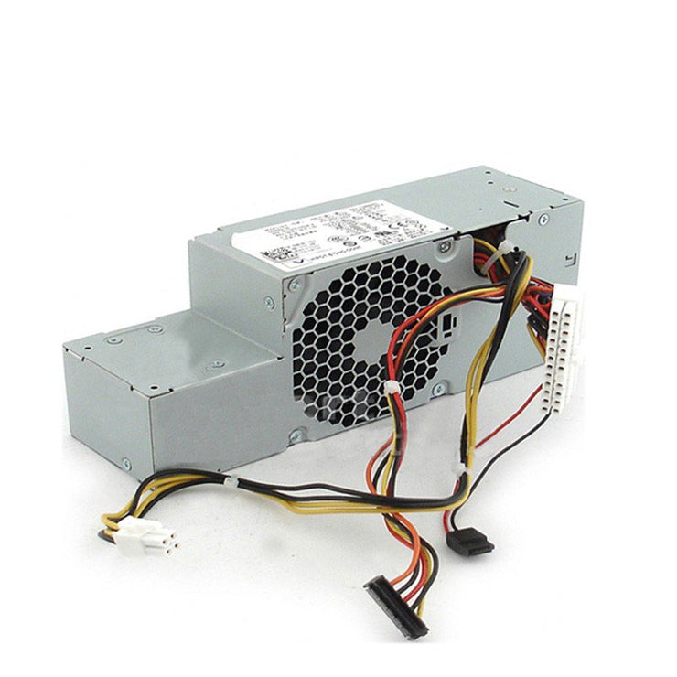 Dell Optiplex 380 SFF Desktop 6RG54 06RG54 F235E-00 235W Power Supply