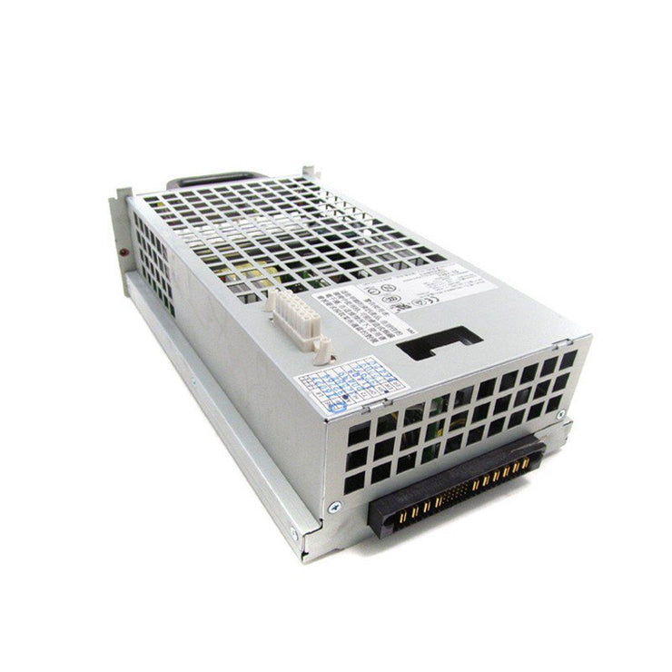 Dell Powervault 220S 600W Server Power Supply 09X809 DPS-600FB