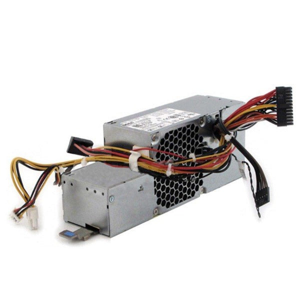 Dell Y738P 0Y738P OptiPlex XE SFF Power Supply 280W L280E-01