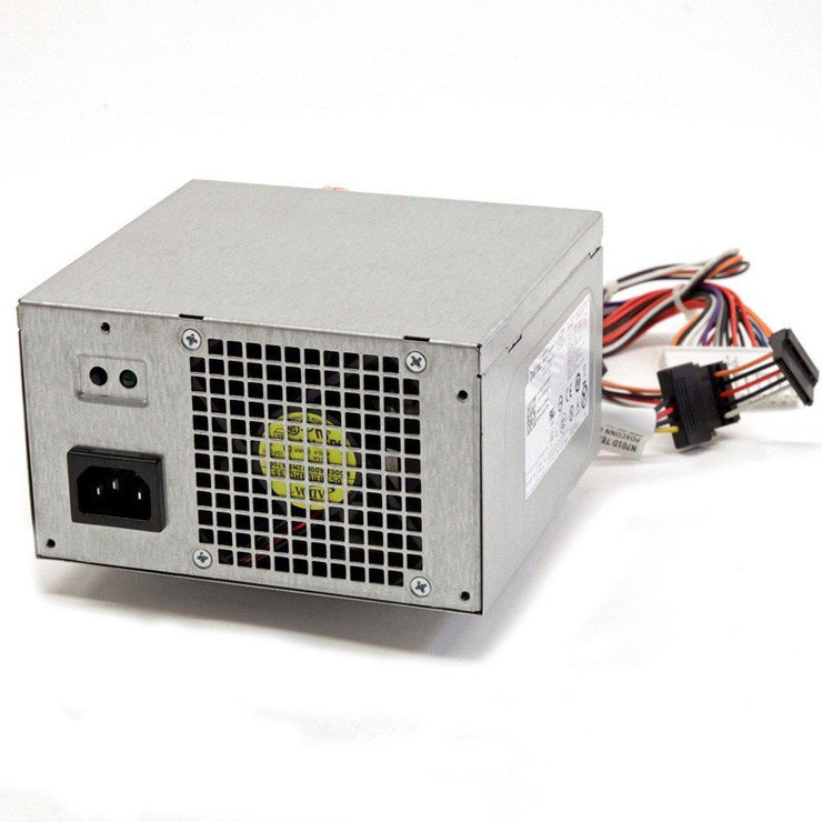 Dell YC7TR 0YC7TR Optiplex 390 790 990 Mini Tower F265EM-00 265W Power Supply