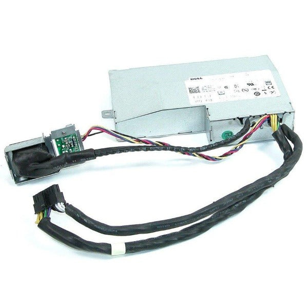 Dell 9121N 09121N 200W Power Supply for Optiplex 7440 AIO HU200EPA-00 HFK2002-3D