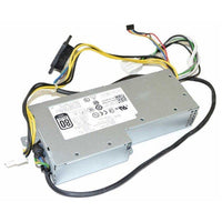 Dell Inspiron One 2330 Optiplex 9010 Power Supply VVN0X 0VVN0X 200W F200EU-01 PSU