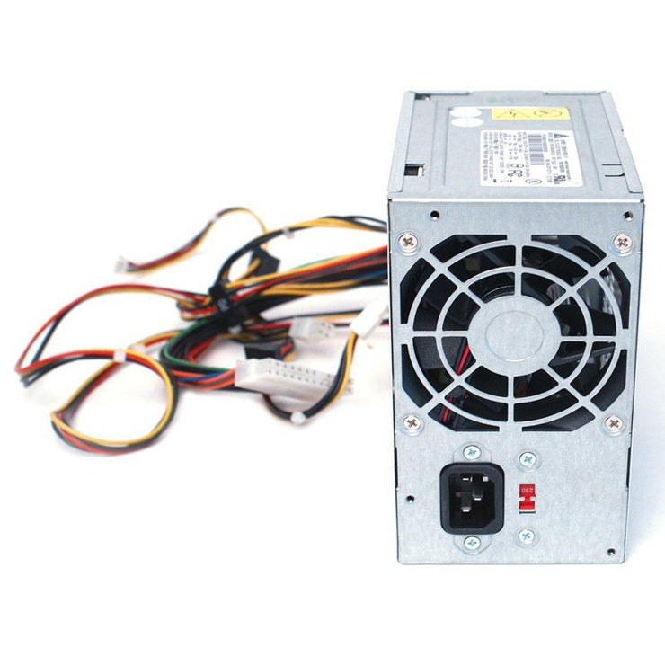 Dell Studio XPS 9100 Vostro 220 HP-P3017F3P FFR0Y 0FFR0Y CN-0FFR0Y 300W Power Supply
