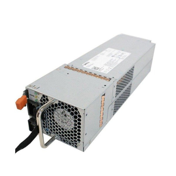 Dell PowerVault MD1220 MD1200 MD3200 MD3220 600W Server Power Supply 06N7YJ L600E-S0