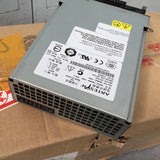 IBM 39Y7344 39Y7343 X236 Power Supply 670W PSU 7000830-0000