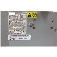 Dell OptiPlex GX320 GX330 GX520 GX620 GX280 740 745 755 210L C521 3100C 280W Power Supply 0X9072 L280P-00