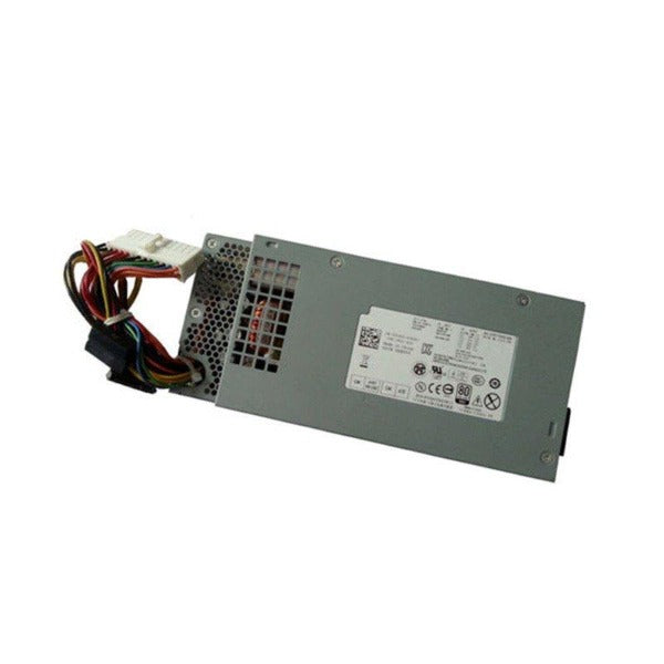 Dell Insprion 660S Vostor 270 220W Power Supply 04C9X9 L220NS-00