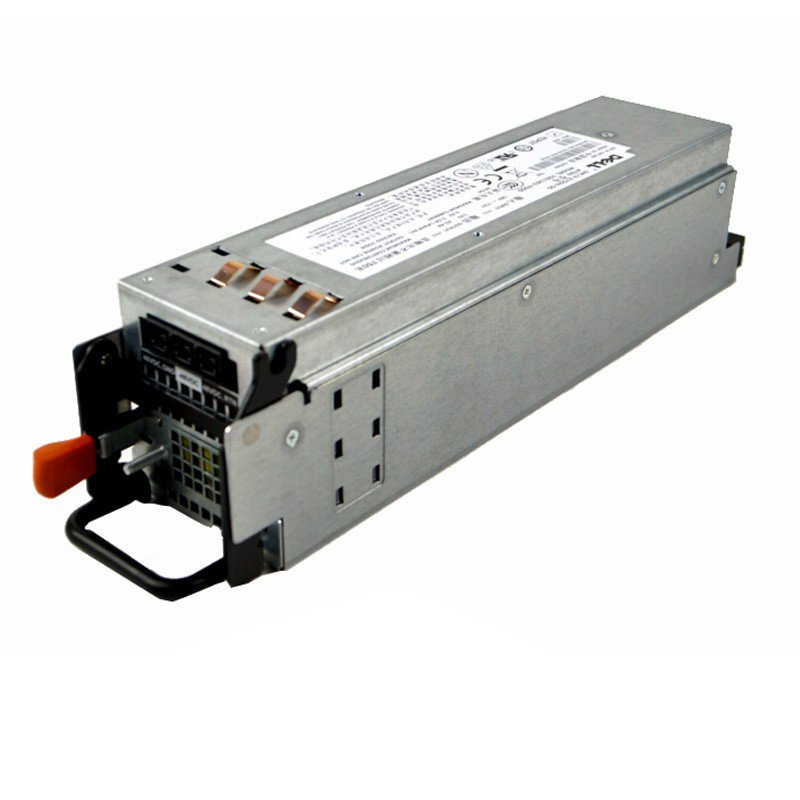 Dell PowerEdge 2950 Z750N-00 750W Power Supply GW149 0GW149 CN-0GW149 Redundant PSU
