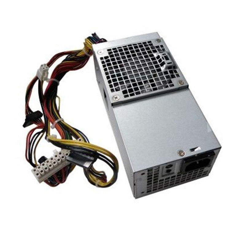 Dell CVJ4W 0CVJ4W CN-0CVJ4W Optiplex 390 790 990 7010 9010 DT Power Supply D250AD-00
