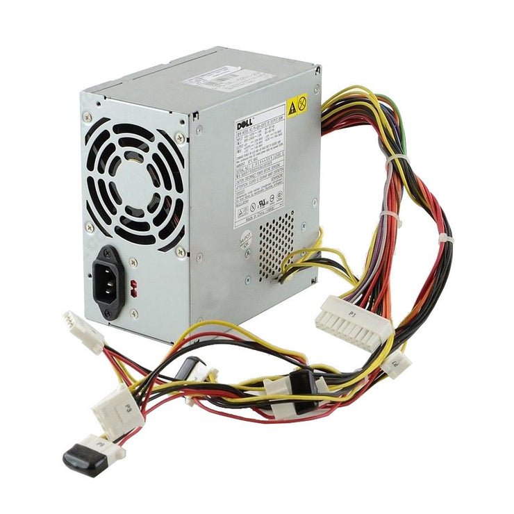 Dell F0894 0F0894 Dimenision Optiplex 250W Power Supply Unit PSU PS-5251-2DFS