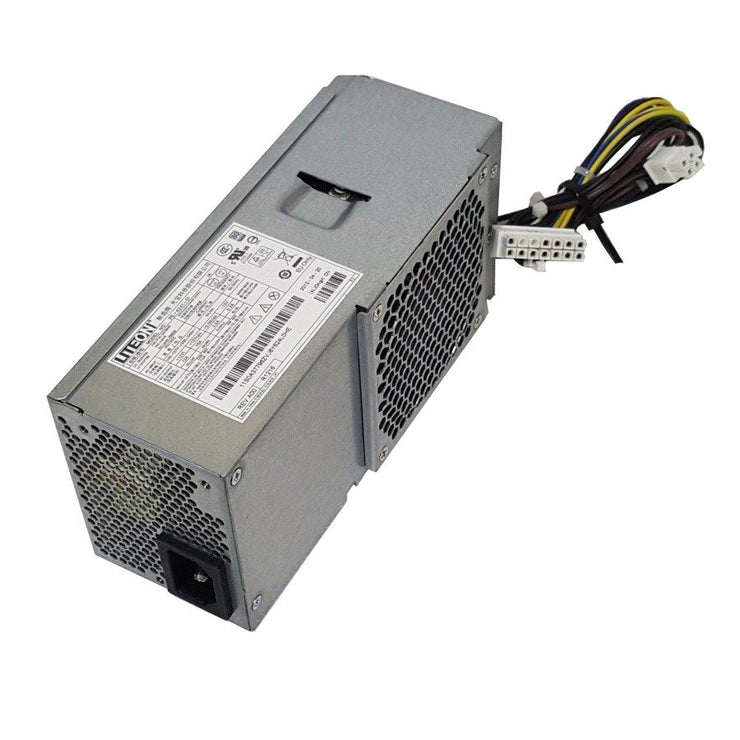 Lenovo ThinkCentre M73 M83 M93 240W PSU Power Supply Unit 54Y8921