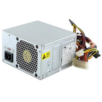 IBM Lenovo ThinkCentre M58P 280W Power supply PC6001 36-001720 45J9436 45J9439