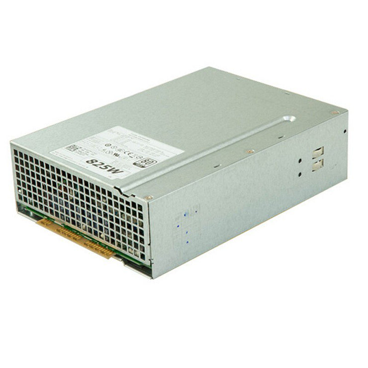 Dell Precision T5600 T5610 Power Supply 825W G57YP 0G57YP D825EF-01