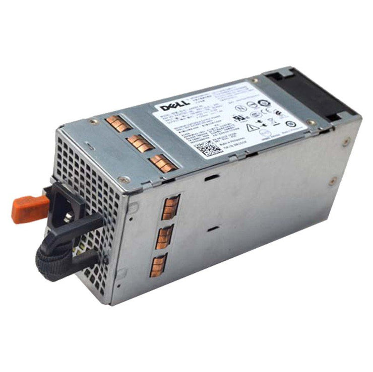 Dell PowerEdge T310 400W Power Supply R101K 0R101K A400EF-S0
