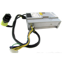 Genuine Lenovo B350 AIO 200W APC006 36200447 Switching Power Supply