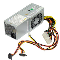 Lenovo ThinkCentre M71 M81 M91 240W Power Supply 54Y8862 54Y8846 54Y8824 54Y8825 FSP240-50SBV