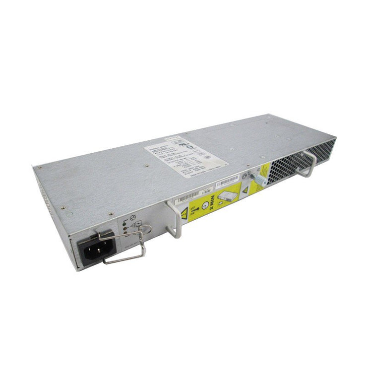 Dell UJ722 0UJ722 EMC Fiber Enclosure 071-000-453 400W Power Supply