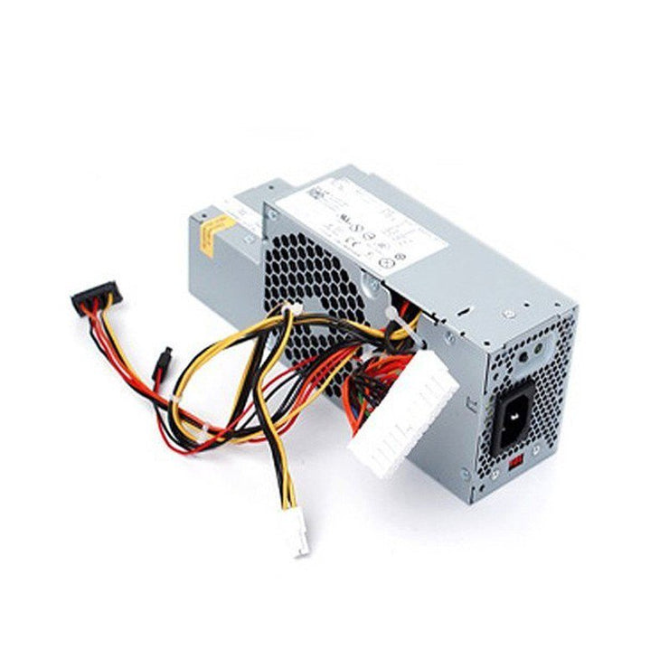 Dell FR610 0FR610 235W Power Supply for Optiplex 760 780 960 Small Form Factor F235E-00