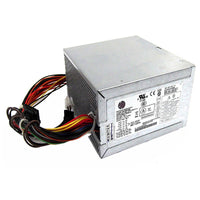 HP Pavilion p6 Series Chicony D11-300P1A 300 Watt Power Supply PSU 667892-001