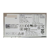 Dell JNPVV 0JNPVV AC240AS-01 240W OptiPlex 7010 9010 SFF Power Supply