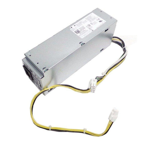 Dell Optiplex 3040 5040 7040 240W MT Power Supply L240NM-00 4GTN5 04GTN5 CN-04GTN5