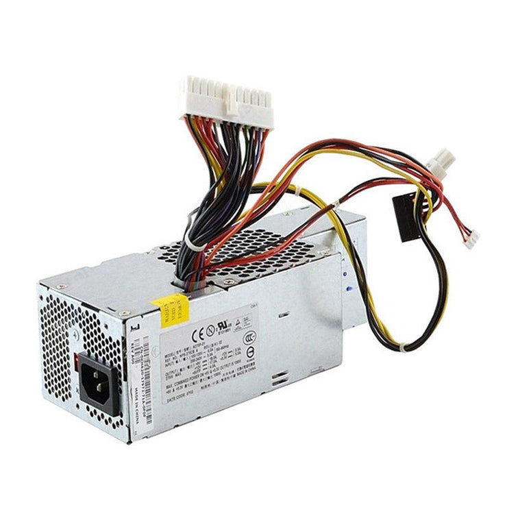 Dell OptiPlex 740 740 745 SFF 275W Power Supply 0KH620 N275P-01