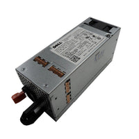R101K Dell PowerEdge T310 Redundant Power Supply 400W A400EF-S0 AA25730L-M Server PSU