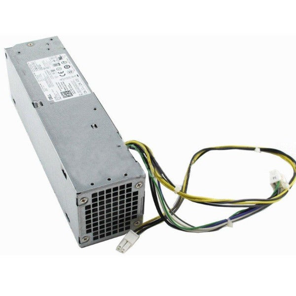 Dell Optiplex 3020 7020 9020 T1700 SFF 255W Power Supply H1FWX 0H1FWX L255ES-00
