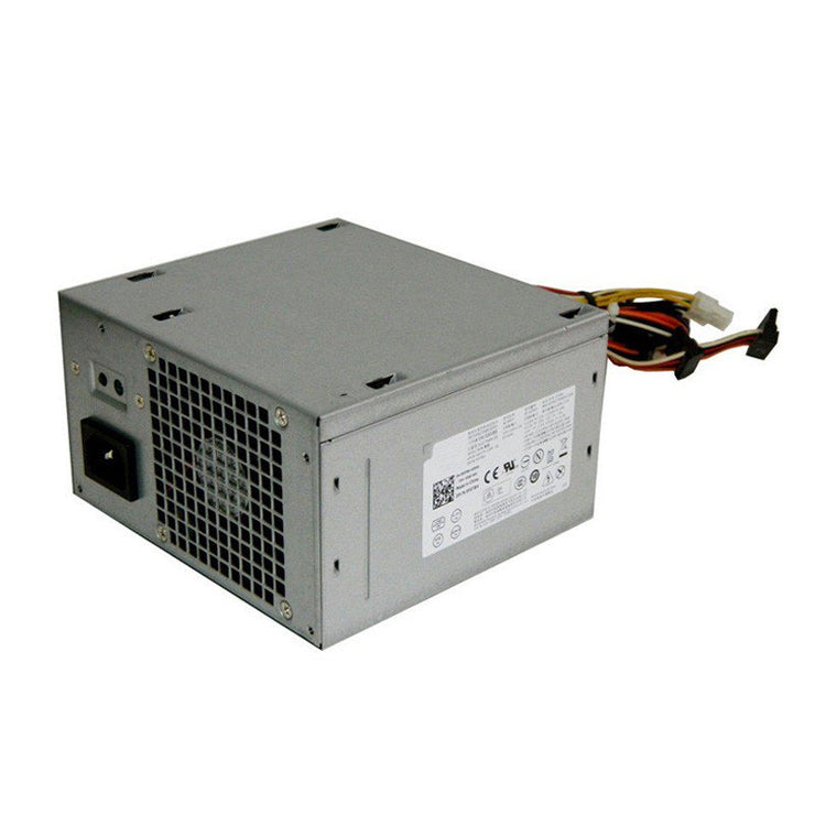 Dell FDT8H 0FDT8H Power Supply for Optiplex 3010 7010 9010 Mini Tower HU275AM-00 275Watt