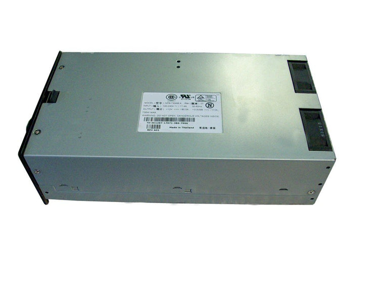 Dell PowerEdge 2600 Redundant 730W C1297 0C1297 Power Supply