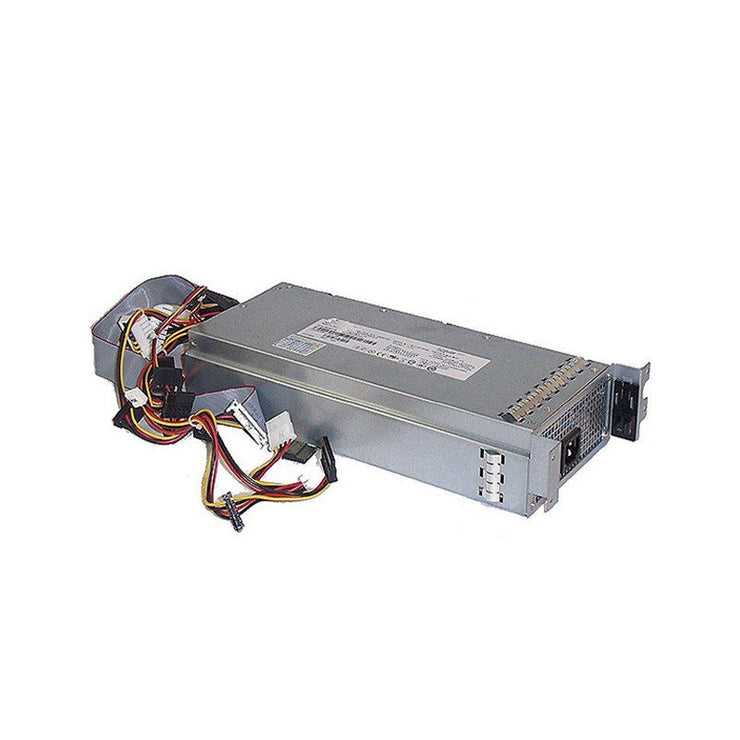 Dell PowerEdge 1900  800Watt Power Supply ND444 0ND444 Z800P-00