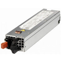 Dell PowerEdge R410 PowerVault 500W DPS-500RB Power Supply 60FPK 060FPK CN-060FPK Server PSU