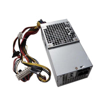 Dell H058N 0H058N Optiplex 390 790 990 Slim 250Watt Power Supply TFX0250P5W