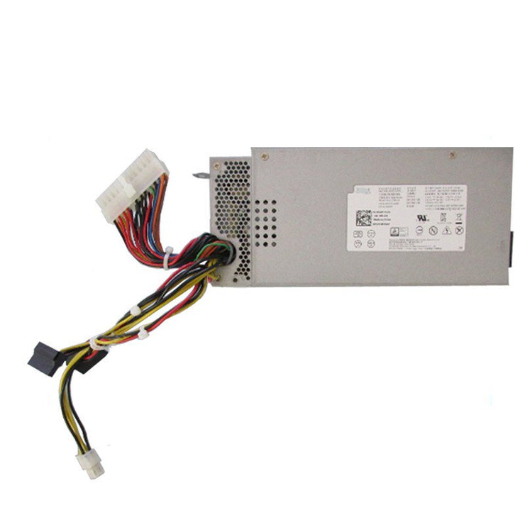 Dell Vostro 270s Inspiron 660s 3647 220W Power Supply 05NV0T HU220NS-01