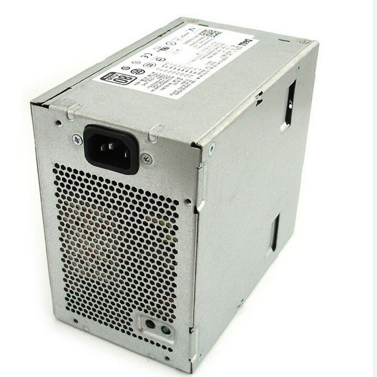 Dell Precision T5500 Power Supply 875W N875EF-00 PSU R166H 0R166H CN-0R166H