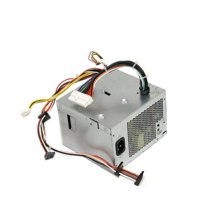Dell T3JNM 0T3JNM 255W Power Supply for OptiPlex 760 780 960 980 Mini Tower MT F255E-00