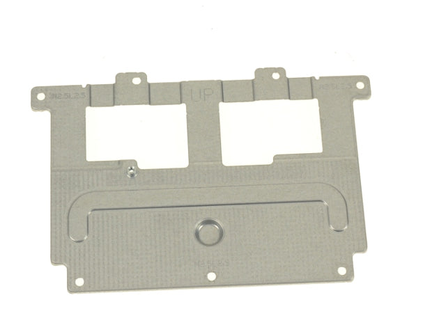 For Dell OEM Inspiron 15 (3558) Support Bracket for Touchpad w/ 1 Year Warranty