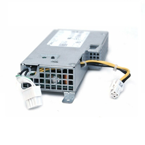 Dell K350R 0K350R 180W Power Supply for Optiplex 780 USFF Systems L180EU-00