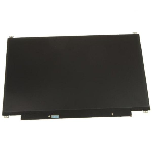 "[ Wholesaling ] Dell OEM Chromebook 13 (7310) 13.3"" FHD LCD LED Widescreen Matte - No TS - VYT96"