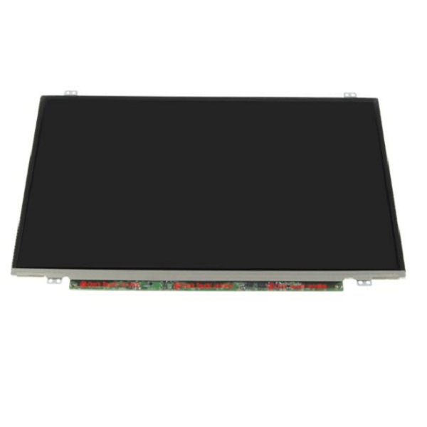 "[ Wholesaling ] for Dell Alienware M14x LED 14"" WXGAHD LCD Widescreen - 99XNX"