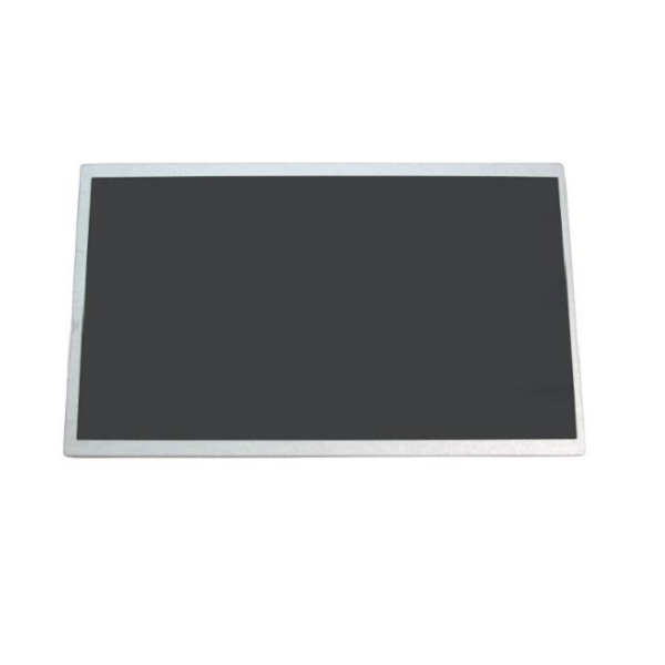 "[ Wholesaling ] Dell OEM Inspiron Mini 10 / Mini 10v 10.1"" LCD LED Widescreen Matte Finish - W476M"
