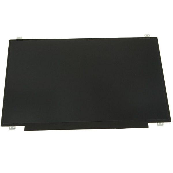 For Dell OEM Precision 17 (7710) / Inspiron 17 (5767) 17.3 FHD (1080p) EDP LCD Widescreen Matte - N1YPX