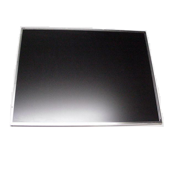 "[ Wholesaling ] Dell OEM Inspiron 1100 5100 2500 2600 2650 Samsung 15"" XGA LCD Notebook Screen - J0464"