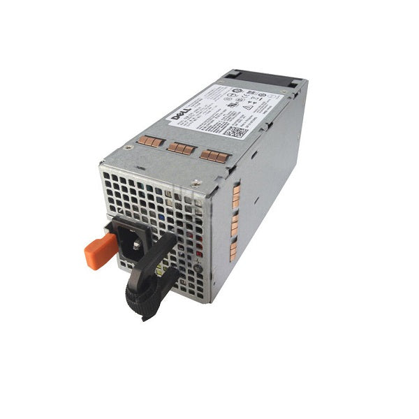 Brand New Power Supply F5XMD D580E-SO Dell PowerEdge T410 580W A580E-S0 AA25730L