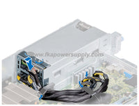 Dell W8R3C 0W8R3C 750W Power Supply for PowerEdge R840