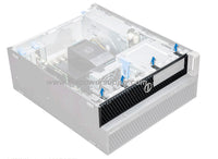 Dell WGCH4 0WGCH4 950W Power Supply for Precision 5820 Tower, Precision 7820 Tower